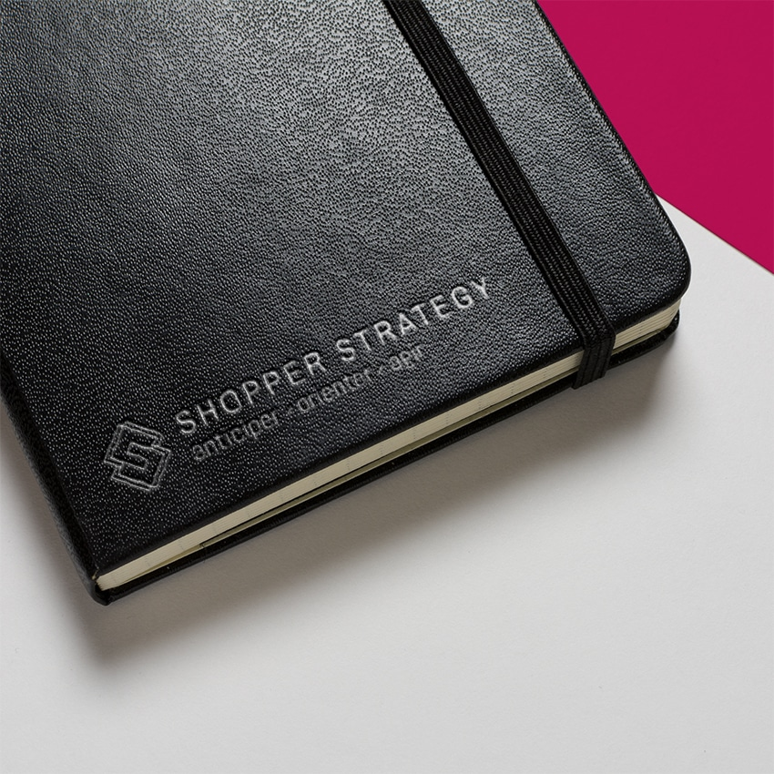 carnet shopper strategy