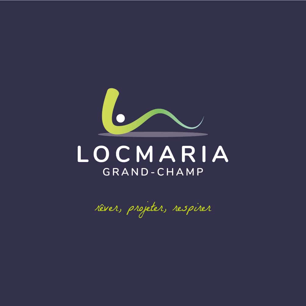 Logo Locmaria-Grand-Champ
