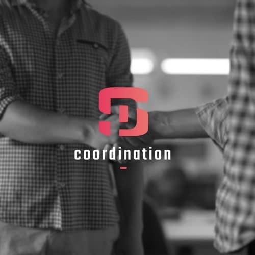 SP Coordination