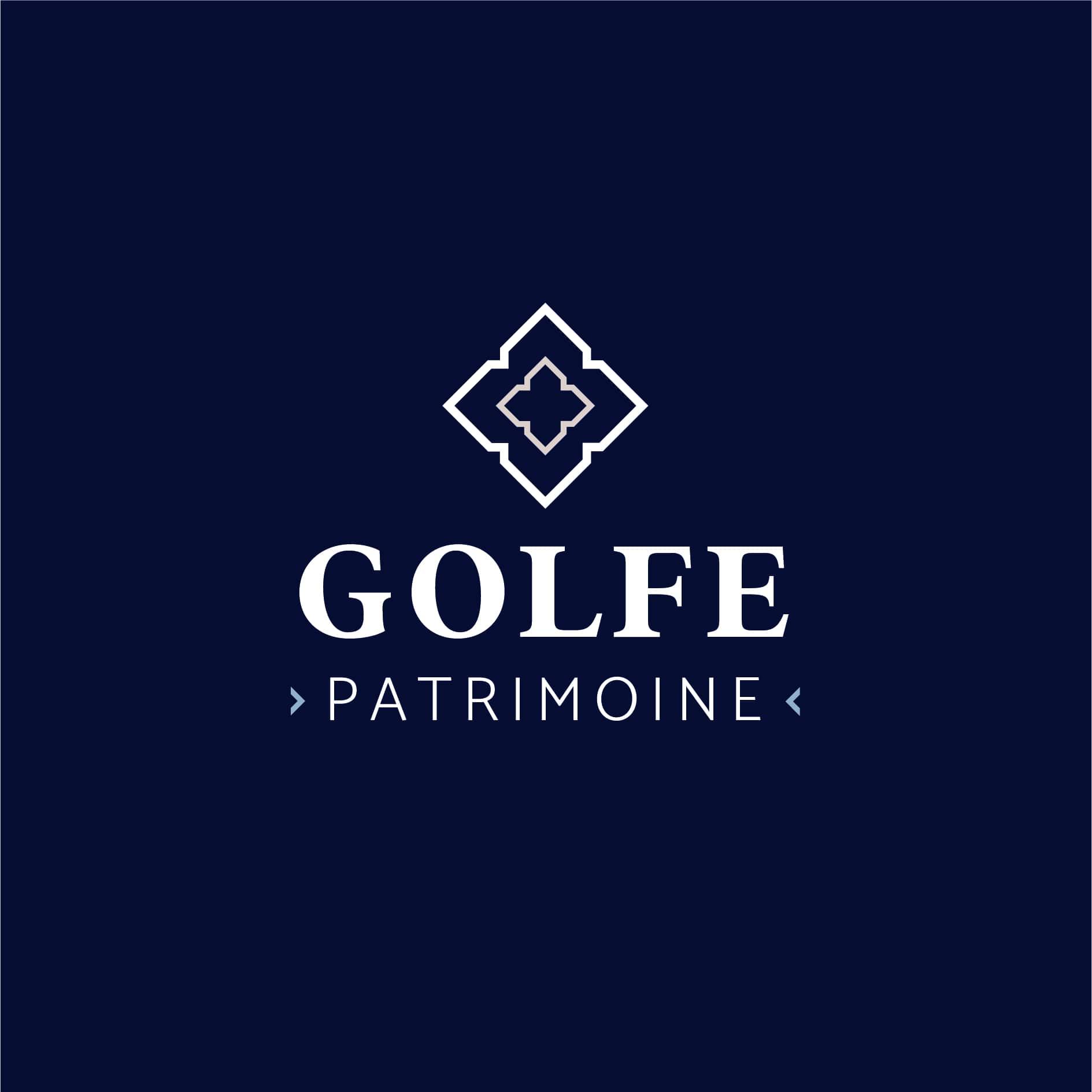 Golfe Patrimoine