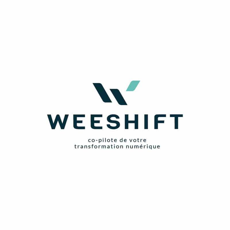 Weeshift