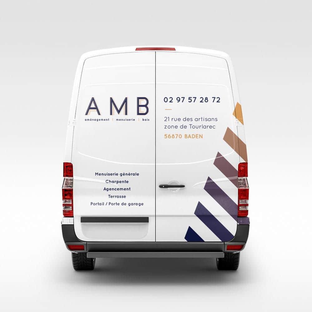 AMB - covering