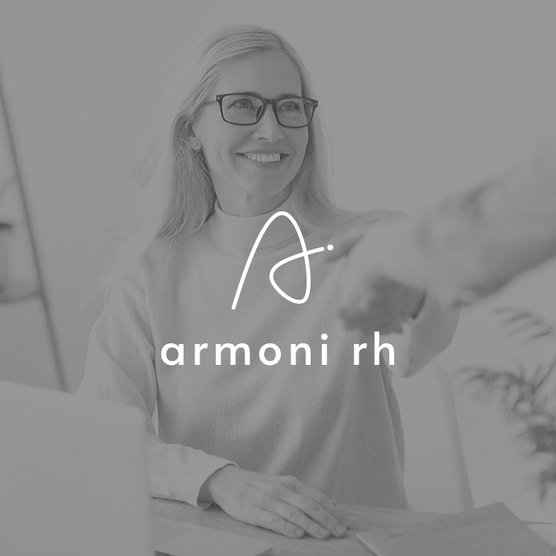 armonirh_logo