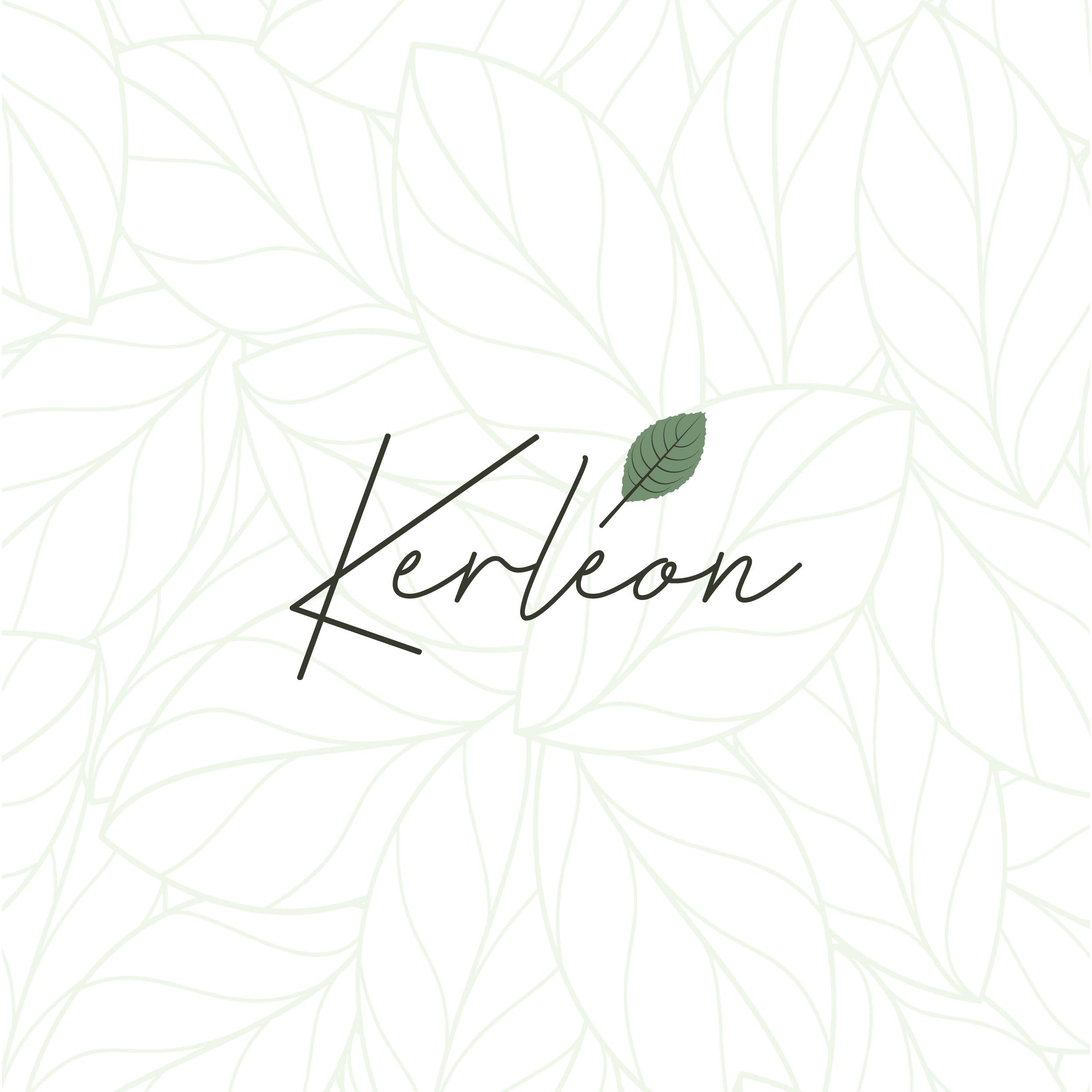 Kerléon- logo